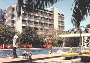 photogallery/KJCPL/Straat%20Mozambique/IkoyiHotelLagos